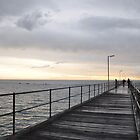 jetty storm by mummatotwo