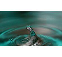 """Loch Ness"" Photographic Print"
