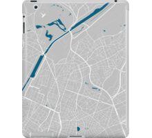 Brussels iPad Case/Skin