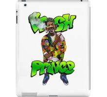 """Fresh Prince"" iPad Case/Skin"