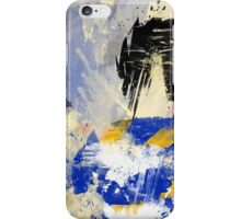 Prince Vegeta iPhone Case/Skin