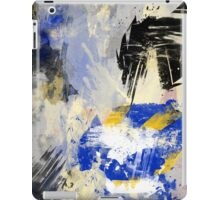 Prince Vegeta iPad Case/Skin