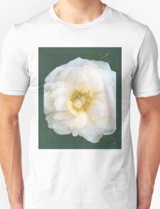 Pearlescent Petals T-Shirt