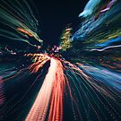 Zoom by Sparc_ eg