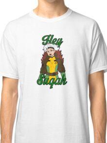 Hey Sugah Classic T-Shirt