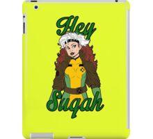 Hey Sugah iPad Case/Skin
