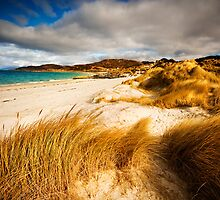 Scotland: West Coast Escape by Angie Latham