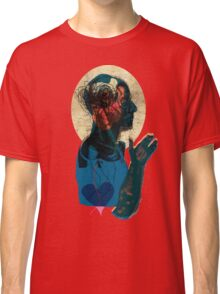 love streams - valentine day Classic T-Shirt