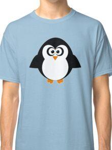 Penny Penguin Classic T-Shirt