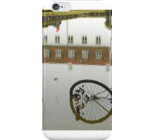 Litter iPhone Case/Skin