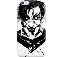 MEIN LAND DEMON iPhone Case/Skin
