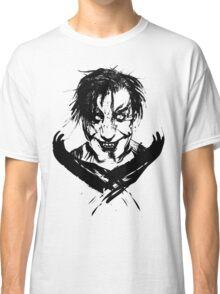 MEIN LAND DEMON Classic T-Shirt