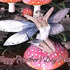 Happy Moth'er Day Mom - Early One Morning by Moonlake