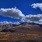 2009 Guanella Pass 9 by greg1701