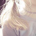 pure sunshine by Jen Wahl