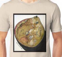 Calabash Unisex T-Shirt