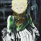Orphan Accordian by leenybean
