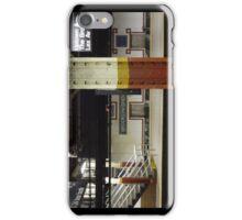 Brooklyn Bridge Subway NYC iPhone Case/Skin
