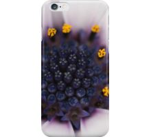 Middle View iPhone Case/Skin