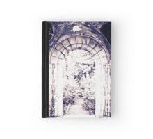 castle way Hardcover Journal