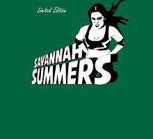 Savannah Summers T-Shirt