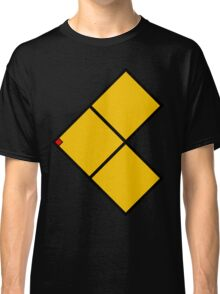 True Love Makin' Classic T-Shirt