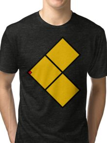 True Love Makin' Tri-blend T-Shirt