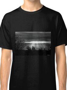 The Last Rays! Classic T-Shirt