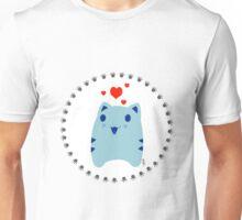 Steve loves you Unisex T-Shirt