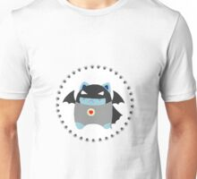 Steve: Someone call for a hero? Unisex T-Shirt