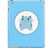 Steve: Angelic iPad Case/Skin