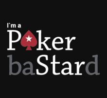 Pokerstar by ArtBlast
