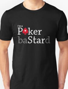 Pokerstar T-Shirt