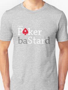 Pokerstar T-Shirt
