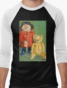 Teddy Bears with Attitude 2 T-Shirt