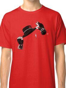 Breakin' ICON - Ozone by Shabba-Doo  Classic T-Shirt