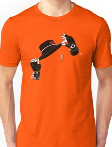 Breakin' ICON - Ozone by Shabba-Doo  Unisex T-Shirt