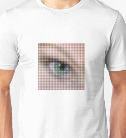 Beady Eye 1 Unisex T-Shirt