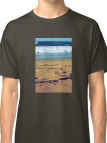 Summer Sand Classic T-Shirt