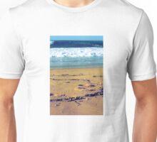 Summer Sand Unisex T-Shirt