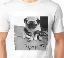 i gotsa chilly willie Unisex T-Shirt