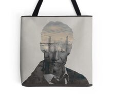 True Detective - Rust Cohle  Tote Bag