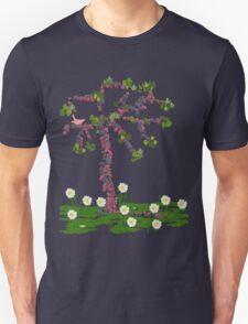 The fruit tree... T-Shirt