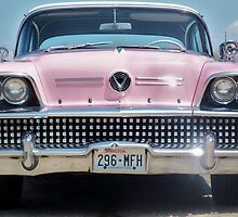 58 Buick Centery,,,,after George's Restoration by trueblvr