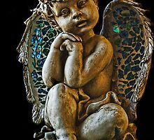 Angels among us by cherylc1