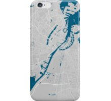 Copenhagen  iPhone Case/Skin