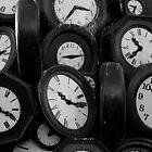 Timing by fflleeee