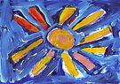 Big Sun by John Douglas