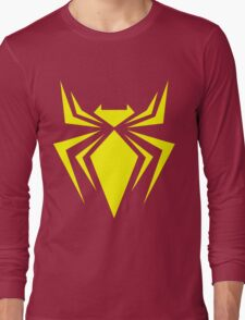 Iron Spider Long Sleeve T-Shirt