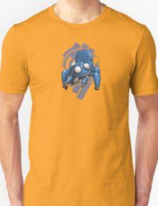 Tachikoma T-Shirt